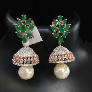 trendy earring designs
