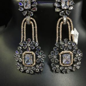 top earring desings