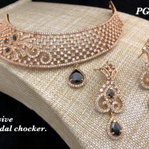 chokers at low cost