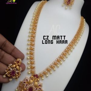 cz matt long hara in andhrapradesh