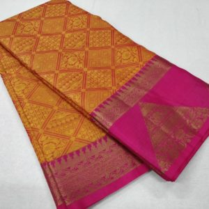 kora muslin silk cotton saree collections