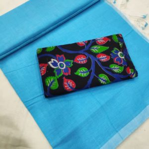 new arrival mangalagiri cotton saree collections with price