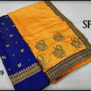 sana silk saree collections for best price