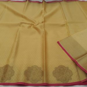 new arrival kora muslin saree collections for wholesale price