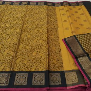 new arrival kora muslin saree collections