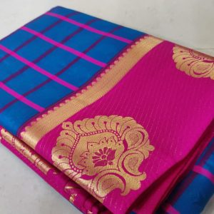 new arrival soft silk mix sarees